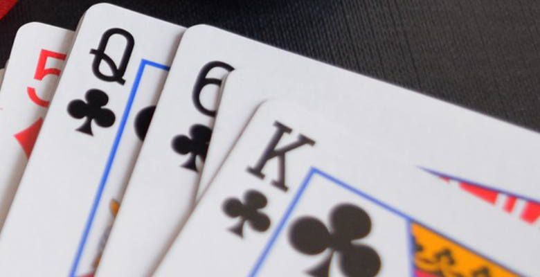 投稿画像 今最も人気のある6つのスロットゲーム ギャンブラー - これまでで最も有名なギャンブルの映画のうち5本